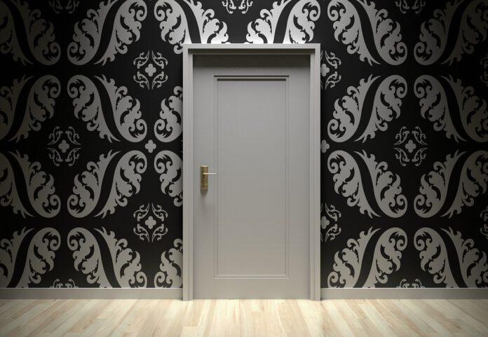 come scegliere le porte interne